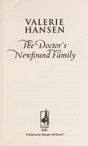 The doctor's newfound family