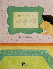 Cover of: Perfectly Arugula