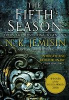 Cover of: The Fifth Season |