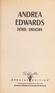 Cover of: Father