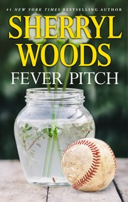 Cover of: Fever Pitch