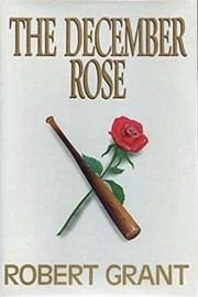 Cover of: The December Rose