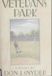 Cover of: Veterans Park