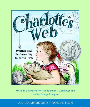Charlotte's Web by