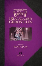 Cover of: Pawn's Play |