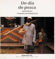 Cover of: Going Fishing