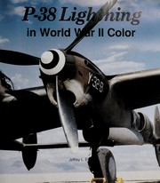 Cover of: Warbirds