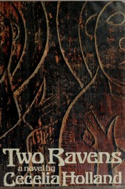 Cover of: Two ravens