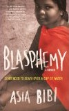 Cover of: Blasphemy: A Memoir |