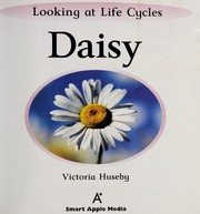 Cover of: Daisy | Victoria Huseby
