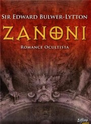 Cover of: Zanoni