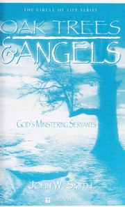 Cover of: Oak Trees and Angels