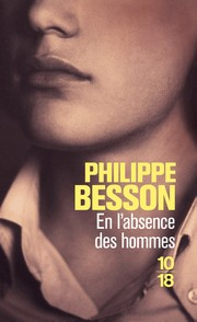 Cover of: En l'absence des hommes