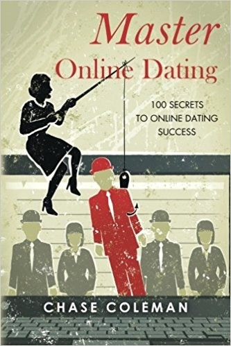 secrets to online dating success Online dating success for boomers beyond tips strategies encouragement support to find the relationship you want online dating success for boomers & beyond: tips , online dating success for.