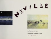 Cover of: Neville