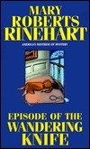 Cover of: Episode of the wandering knife