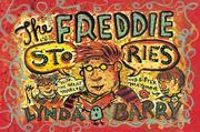 Cover of: The Freddie Stories