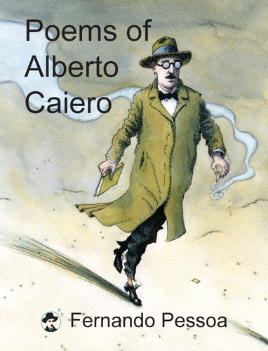 Poems of Alberto Caeiro