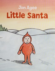Cover of: Little Santa
