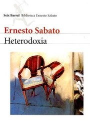 Cover of: Heterodoxia