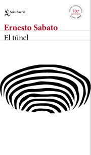 Cover of: El túnel