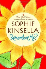 Cover of: Remember Me?