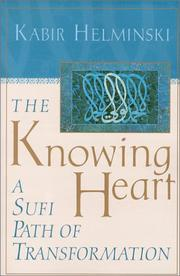 Cover of: The Knowing Heart