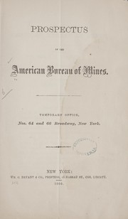 Cover of: The laws of Spain in their application to the American Indians