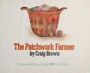 Cover of: The patchwork farmer