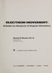 Cover of: how electron movement is occured bitches so ye goahead smd asdlkfjlkfajlksdfjlkajsdfohyesdlkfjaelinafsdklnienawliefjalksdjdkasl;;;;;;;;;;;;;;;;;;;;l;jalskdjflasjdfelectronical movement is occured in real life ohh ye i am a scientist!!!! Electron movement | austin bohnsack