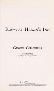 Room at Herons Inn