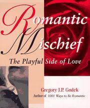 Romantic mischief