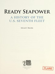 Cover of: Ready sea power