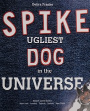 Cover of: Spike