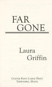 Cover of: Far gone
