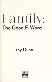 Cover of: Family