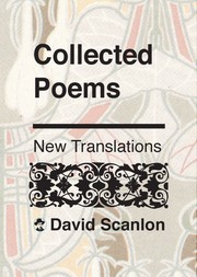 Cover of: Collected Poems |