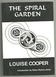Cover of: The Spiral Garden