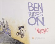 Cover of: Ben rides on