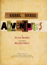 Cover of: Rebel in a dress