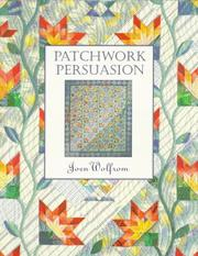 Cover of: Patchwork persuasion