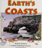 Cover of: Earth's coasts