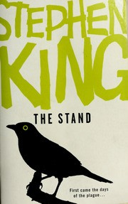 Cover of: The Stand