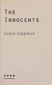 Cover of: The innocents