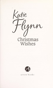 Cover of: Christmas wishes