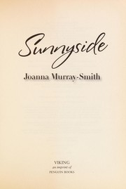 Cover of: Sunnyside: