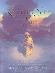 Cover of: The little soul and the sun: a children's parable adapted from Conversations with God