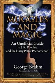 Muggles and Magic by George W. Beahm