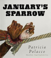 Cover of: January's sparrow