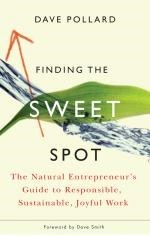 Cover of: Finding the Sweet Spot |